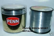 PENN International MONOFILO PREMIUM - 0.40 mm 600 Mt