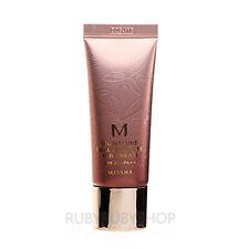 [MISSHA] M Signature Real Complete BB Cream 20ml - #21