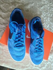 Nike Premier 2 II Sala