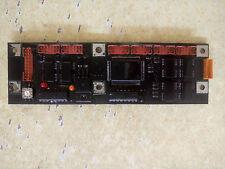 Circuit board PCH-864D for komori printing press