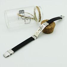 SHINEE WORLD TAEMIN MINHO ONEW JONG HYUN KEY titanium steel Bracelet KPOP Y5729