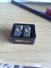 Make up pencil sharpener New