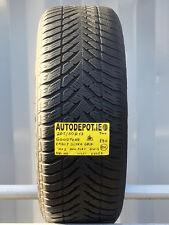 205/50R17 GOODYEAR EAGLE ULTRA GRIP GW-3 RSC 89H Part worn tyre (W487)