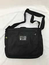 London Bridge Trading Gold Tag EDC Laptop Messenger Bag NSW Devgru SOF LBT