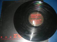 "RARE House 12"" Chocolate Puma ""I Wanna Be U"" 4 Mixes ...Records 2001 NM"