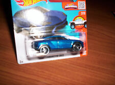 LAMBORGHINI URUS - HOT WHEELS - SCALA 1/55