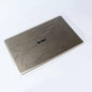 LCD Back Cover Plastic mode Asus VivoBook S510U S510UA S510UA-DS71 S510UN S510UQ