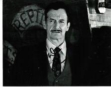 DENIS O'HARE SIGNED AMERICAN HORROR STORY PHOTO UACC REG 242 (2)