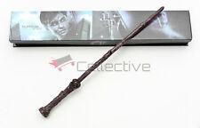 Harry Potter Magic Wand collectibles Costume Props Toy Christmas Gift 14.5""