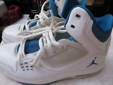 JORDAN FLIGHT 23 RST MEN'S BASKETBALL/CASUAL WEAR SHOES: SIZE 9
