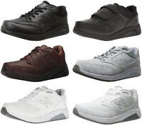 Men's NEW BALANCE MW928 V3 Walking Sneaker - All Widths & Sizes - MSRP $135
