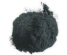 1kg Real Pure Powder Natural ACTIVATED Coco CARBON Powder COCONUT SHELL CHARCOAL