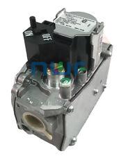 Trane American Standard White Rodgers OEM Natural Gas Valve 36G24 205