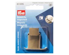 Magnetic Seam Guide By Prym 611976