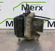 MERCEDES Sprinter POMPA ABS 0014462589