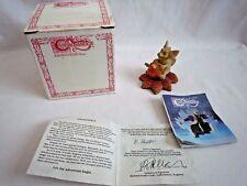 ENCHANTICA / BABY DRAGON  / SNAPPA FIRST FEAST  / EN2007 / IN ORIGINAL BOX