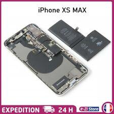 BATTERIE INTERNE NEUVE COMPATIBLE POUR IPHONE XS XMAX OUTILS OFFERT