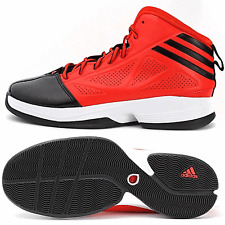 Adidas Mad Handle 2 Men's Basketball Halls Indoor Sport Shoes New Boxed