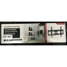 "Tilting TV Wall Mount Bracket for 32""-55inch Flat LCD/LED TVs VESA to 800x400mm"