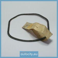 REINZ 70-12612-10 Gasket, cylinder head cover/Joint de cache culbuteurs