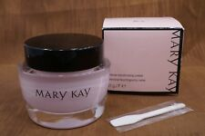 MARY KAY. Intense Moisturizing Cream 51g . NEW....