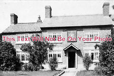 CH 503 - The Fox Arms, Manley, Cheshire - 6x4 Photo