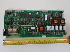 Generator Control PCBs - CBC-4S-1 3-phase SME (New) RG89361/5 CBC-4S-P CBC-4S-D
