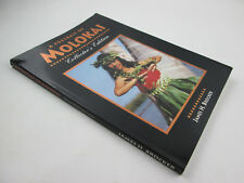 A Portrait of Molokai Collectors Edition by James H Brocker First Printing 1995