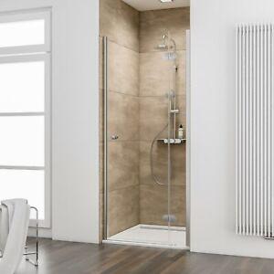 Nischendusche Duschkabine Duschtür Duschabtrennung Schulte Restposten ESG