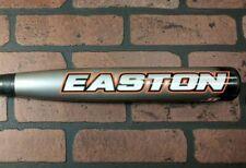 Easton Stealth Composite Baseball Bat Little League 32�/ 21 0Z -11 Orange Euc!