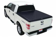 TruXedo TruXport Roll-Up Tonneau Cover - 2005-2008 Ford F150 - 5.5' Bed