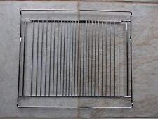 Neff U1661 N2GB shelf 362688 Bosch Siemens 3 of 3 for sale