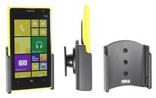 Support voiture Brodit avec rotule Nokia Lumia 1020 - Nokia