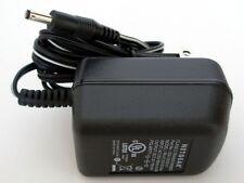 NETGEAR POWER ADAPTER P/N 332-10026-01, DC7.5V 150mA