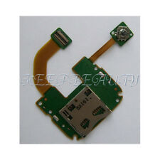 NEW Flex Cable with joystick and keypad FOR Nokia N73