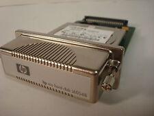 J6054-69051 (J6054B) HP 40GB EIO HARDDRIVE LASERJET / DESIGNJET *New OEM*