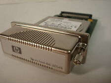 J6054-69051 (J6054B) HP 40GB EIO Festplatten Laserjet/Designjet ** NEU **