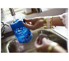 Philips Aquatrio Pro Staubsauger FC7080 7088/01 7090 Wassertank Wasserbehälter