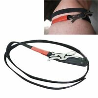 Gear Outdoor Tourniquet EDC Release First Aid Rope Tourniquets Tool Emergency