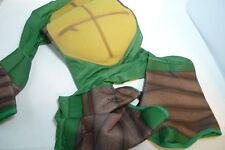 Raphael Ninja Turtle Rubies S Halloween Costume Green Polyester