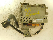 1995 Ford Escort  Amplifier   F4ZF-18A965-AA