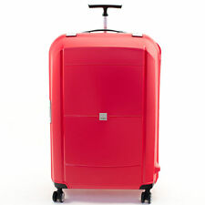 Titan Mono Trolley L Red