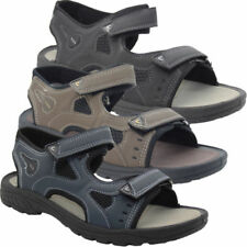 Generous Clarks Girls Boots 10f Soft And Antislippery Kids' Clothes, Shoes & Accs.
