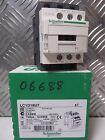 Schneider LC1D18U7 LC1D18 034959 Contactor 18A 7.5 kW 240V ac Coil TELEMECANIQUE