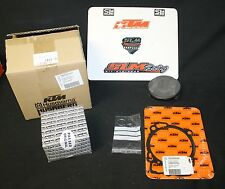 OEM KTM PISTON KIT 2016 450 SXF XCF 78930007210 I SX-F XC-F 450SXF 450XCF ENGINE