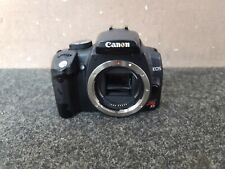 Canon Rebel XT EOS Camera - Body Only