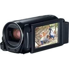 Canon HF R800 Camcorder