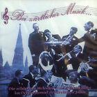 CD GERHARD MOHR - die plus beaux melodien, à appel d'offres Musique