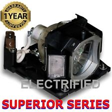 DT-01051 DT01051 SUPERIOR SERIES NEW & IMPROVED FOR HITACHI CP-X2011N