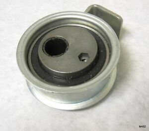 NTN 06B109243B Timing Belt Tensioner Roller for 01-05 VW Passat Audi A4 / Quatro